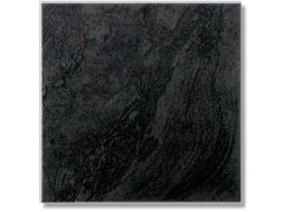 Rako Naturstone DAR44288 Чёрная