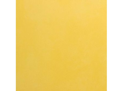 Rako Orchidea GAT3B176 Жёлтая