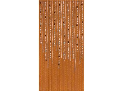 Rako Paris WITMB028 Оранжевый