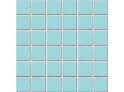 Rako Pool GDM05003\21C003 голубая