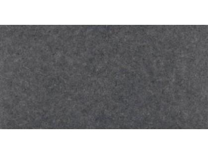 Rako Rock DAKSE635 Черный