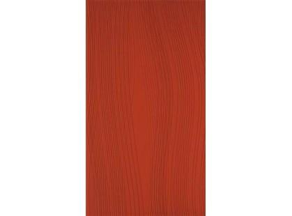 Rako Salsa WATP3032 Красный