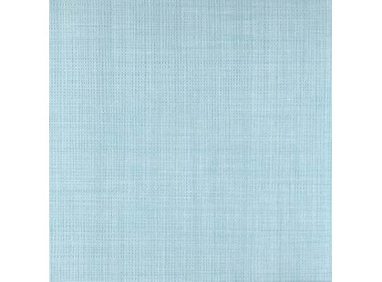 Rako Samba GAT3B116\3CD116 Blue