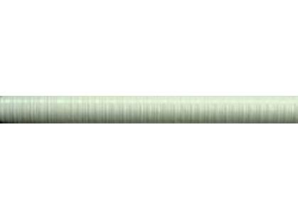 Rako Samba WLRGA064 Зеленый