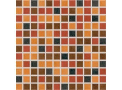 Rako Savana GDM02215 Многоцветная Комплект