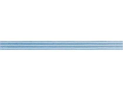 Rako Senso WLASZ032 синий