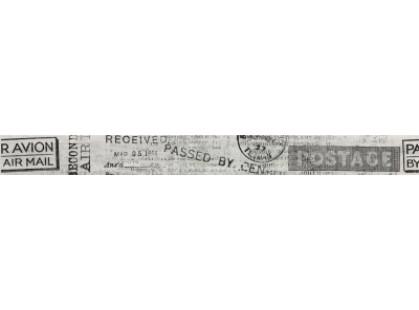 Rako Senso WLASP136 Серый Марки