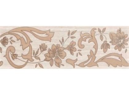 Rako Senso WITVE135 Цветы