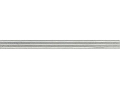 Rako Senso WLASZ028 Серый