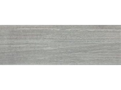 Rako Senso WADVE028 Grey