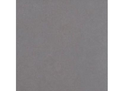 Rako Senso DAK63655 Темно-серый