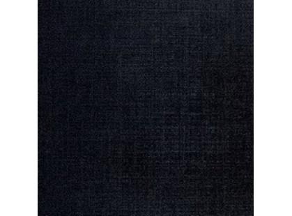 Rako Spirit DAK44187 Черная Ректифицированная