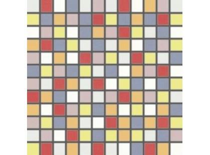 Rako Tendence WDM02001 Многоцветная