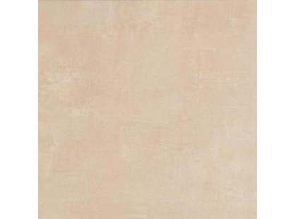 Rako Textile DAA3B600