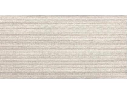 Rako Textile WITMB037 - Слоновая Кость