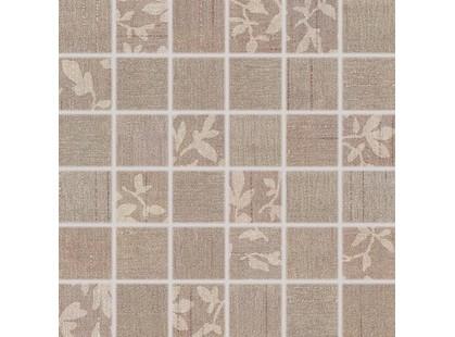Rako Textile WDM05103 - Коричневый