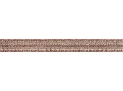 Rako Textile WLAMH020 - Сиреневый