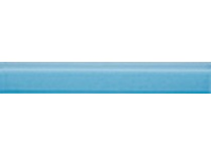 Rako Tulip WLRDH123 Синий
