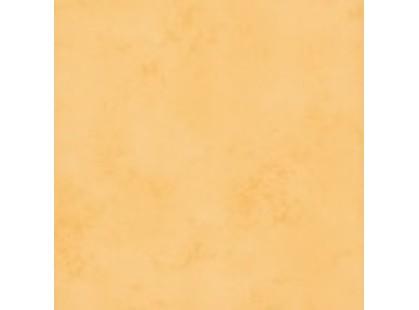 Rako Tulip GAT3B194
