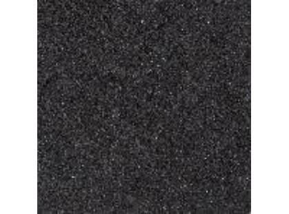 Rako Unistone DAR1D613 Чёрная