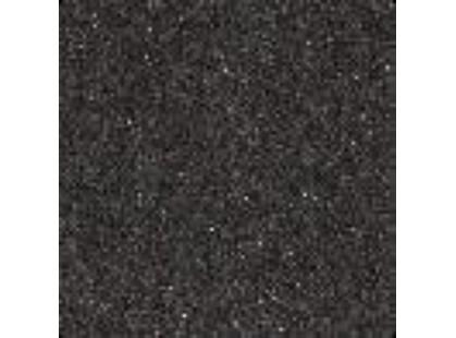 Rako Unistone DAR12613 Чёрная