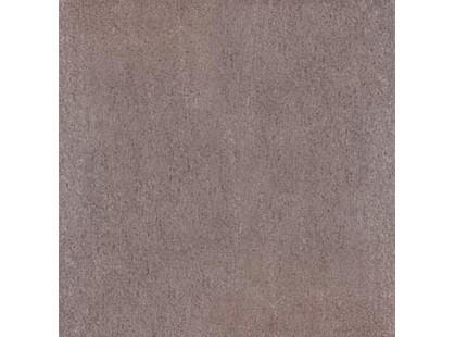 Rako Unistone DAA3B612 Серо-коричневая