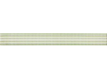 Rako Vanity WLAMH014 Зелёный