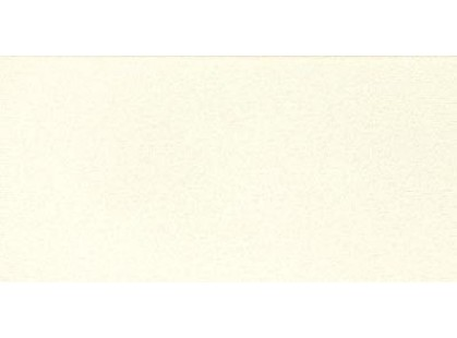 Rako Vanity WATMB041 Светло-желтая