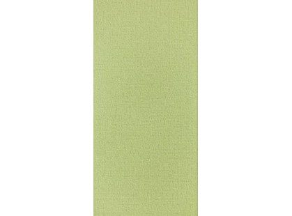 Rako Vanity WATMB043 Зелёная