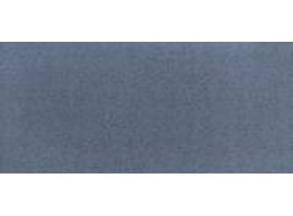 Rako Vanity WATMB045 - Тёмно-синий
