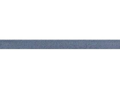 Rako Vanity WLRMG045 - Тёмно-синий