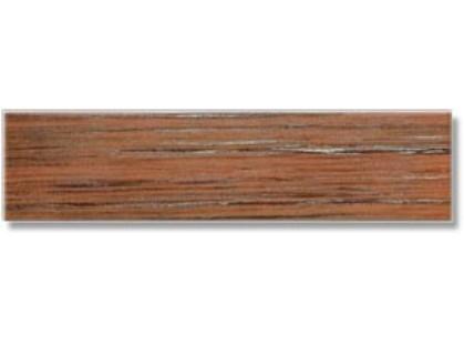 Rako Zigana TANSU012 Светло-коричневая