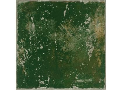 Realonda Bohemia Green