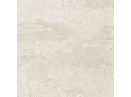 Rex Ceramiche Ardoise Blanc Grip Ret