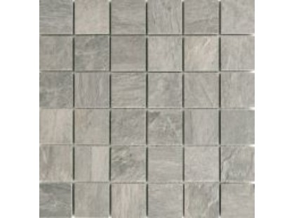 Rex Ceramiche Ardoise Mosaico Plombe Grip