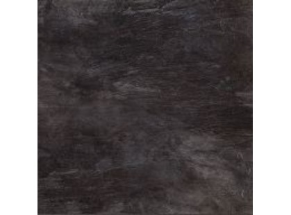 Rex Ceramiche Ardoise Noir Grip Ret