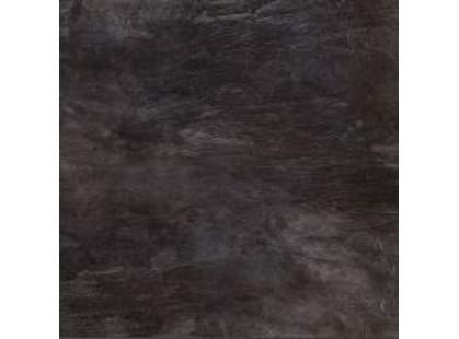 Rex Ceramiche Ardoise Noir Matte Ret