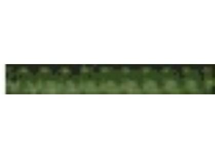 Ribesalbes Cadiz Сordon Verde Antic