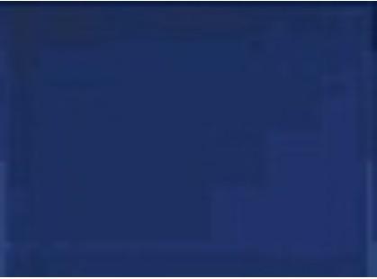 Ribesalbes Cartuja Lizo Azul N