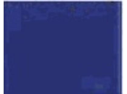 Ribesalbes Gades Liso Azul N