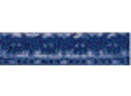 Ribesalbes Jaen Moldura Barroca Azul Antic