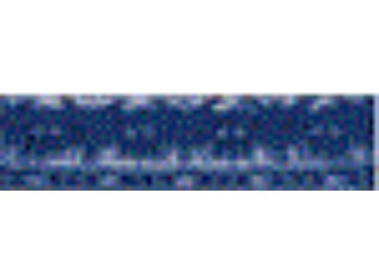 Ribesalbes Triana Moldura Barroca Azul Antic