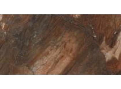 Ricchetti Digi Marble Copper