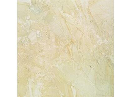 Ricchetti Digi Marble Dim. Beige Lapp. Rett. 0558722