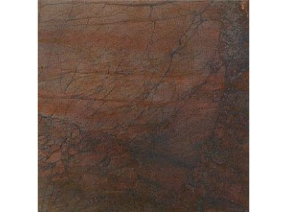 Ricchetti Digi Marble Dim. Copper Lapp. Rett. 0558782