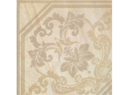 Ricchetti Digi Marble Dim. Beige Ang.Rosone Lapp. 0558728