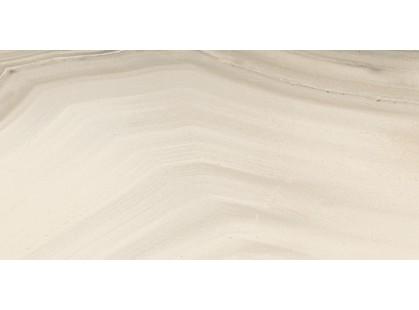 Roberto Cavalli Home Agata Bianco Lapp/Rett 50x100