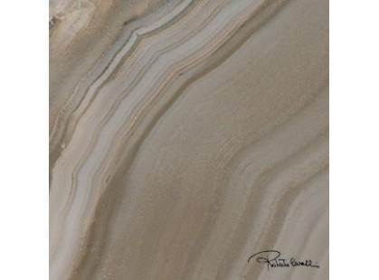 Roberto Cavalli Home Agata Multicolor Lapp/Rett Firma