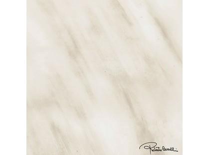 Roberto Cavalli Home Tanduk Naturale Rett Bianco Firma 11
