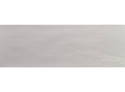 Roca Ceramica Arlette Blanco